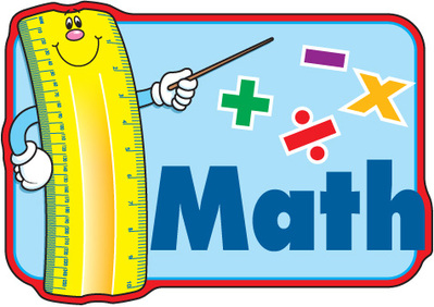 Math LInks Learning Concepts  Games Enrichment
