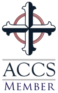 Association of Classical Christian Schools