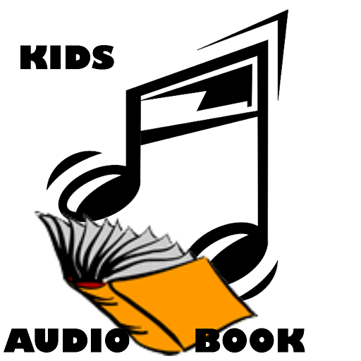 kids Learn Out Loud Free Audio Books