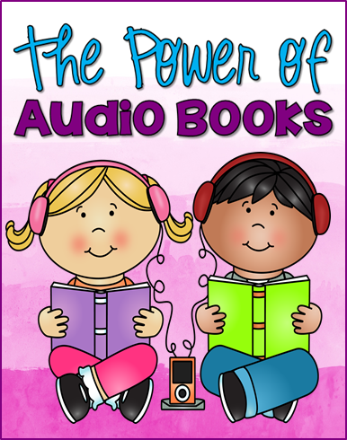 Links to Free Audio Books
